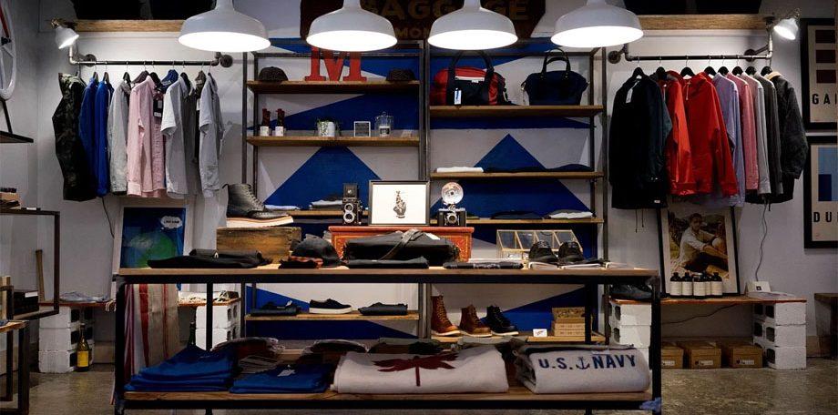 norskalgeforening featured 0001 Layer 7 920x456 - Profilklær - klær som gir budskap
