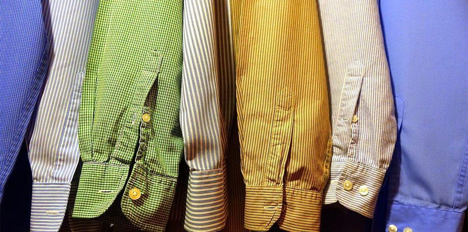norskalgeforening featured 0004 Layer 4 920x456 - Typer av klær